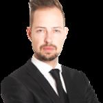 Maarten Tuit