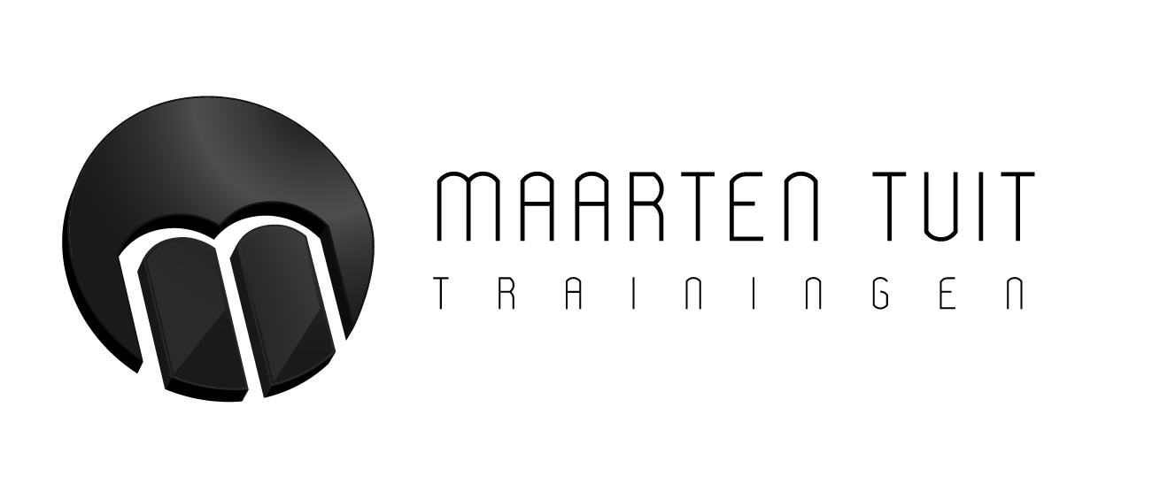 Maarten Tuit Trainingen